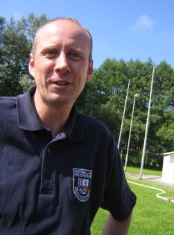 Jens Anderlitschka