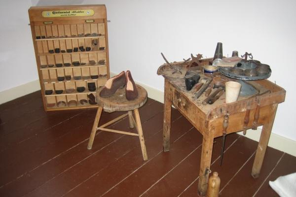 10-museum-weihnachtsmarkt-04-1024x768A91B415C-E1A9-D138-65CD-11EDE07D4AB2.jpg