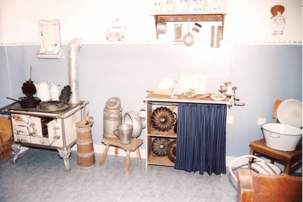 2000-dorfmuseum-03-1024x6964008FB39-E225-B14A-4033-CAEBC4B62D18.jpg