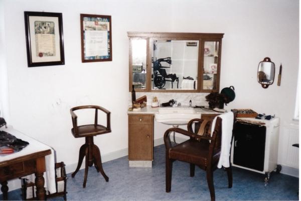 2001-dorfmuseum-04-1024x698526CC444-2BF5-5389-C7D1-34A164BF733E.jpg